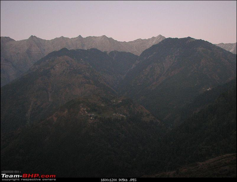 Rajdhani, City Of Temples, Gov't in Exile & a culture that is trying hard to survive-mcleodganj-071nadi4.jpg