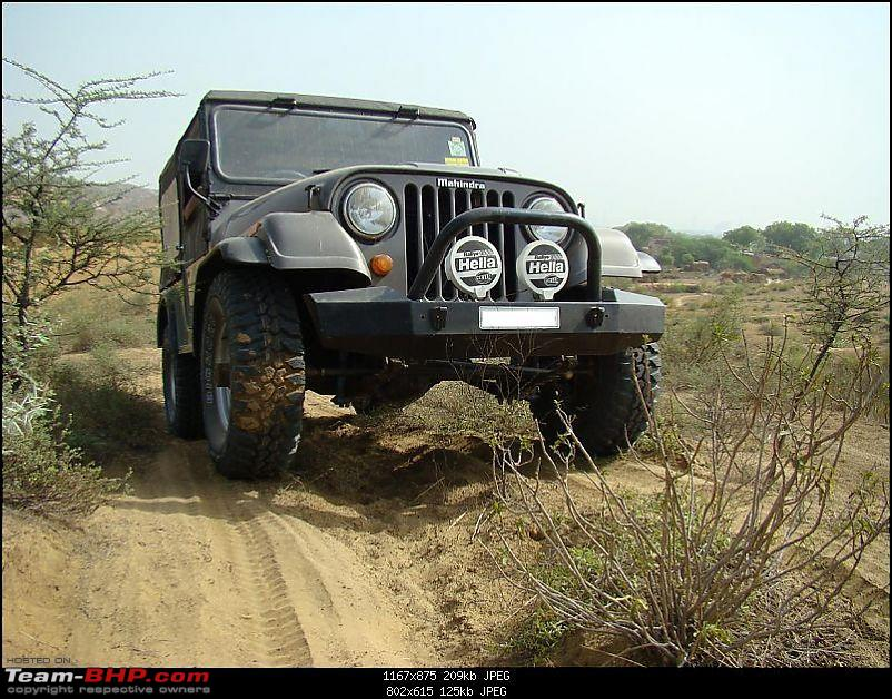 Jeeplogue ®: A JEEP Journey to Ladakh with Self Drive Expedition Group-dsc06598.jpg