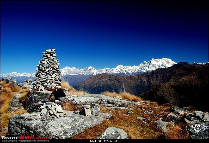 Devbhoomi Garhwal - Rudraprayag, Chopta, Tungnath-Chandrashila Trek-dsc_0289-large.jpg