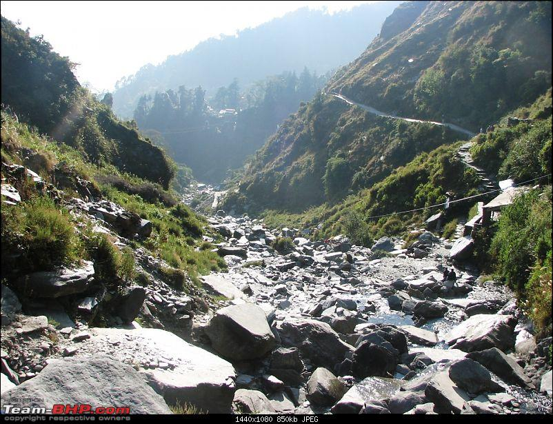 Rajdhani, City Of Temples, Gov't in Exile & a culture that is trying hard to survive-mcleodganj-529valley.jpg