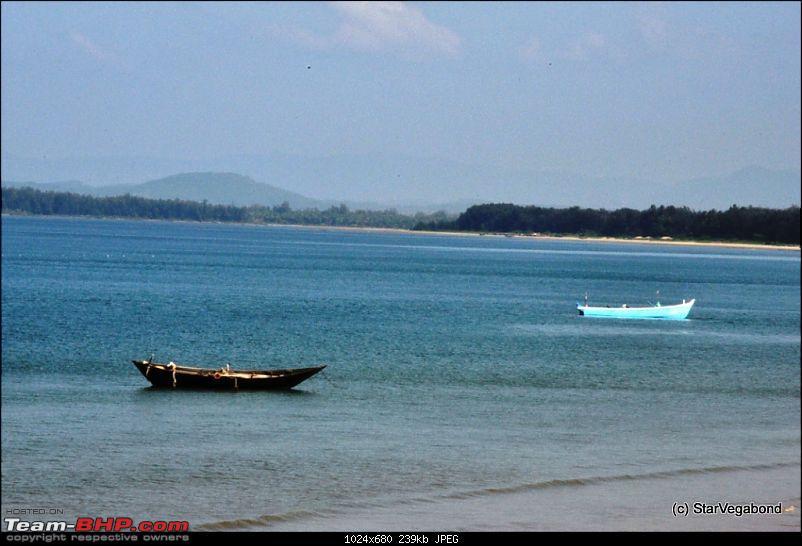 Coastal Karnataka in a week.-115-view-karwar-beach.jpg
