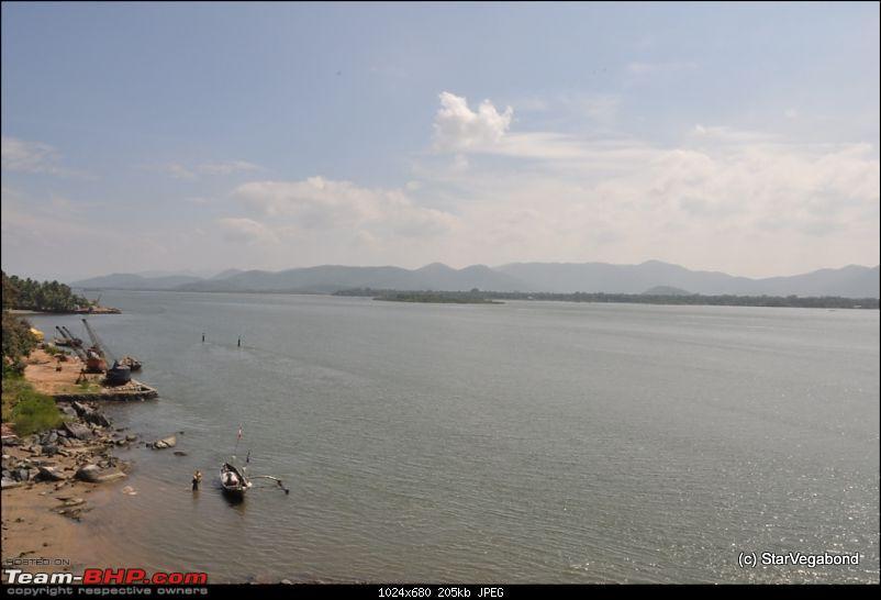 Coastal Karnataka in a week.-130-kodibag-waterfrant-opposite-shore.jpg