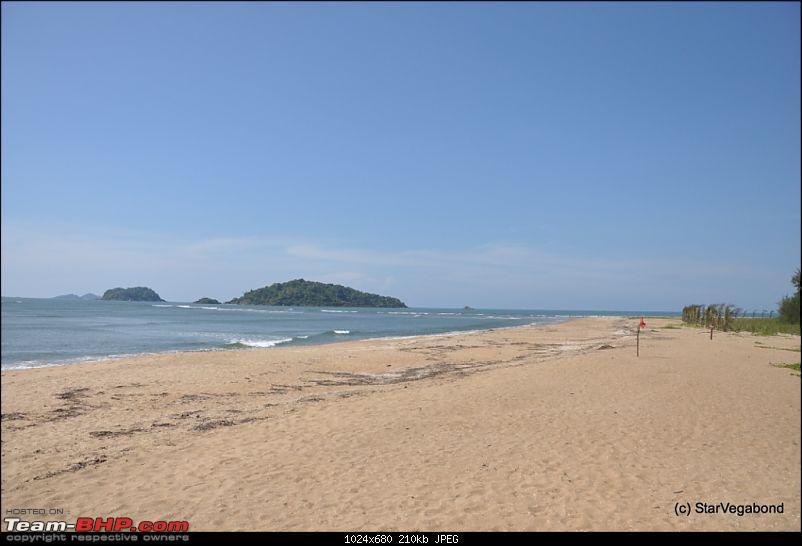 Micro-Travelogue : Devbagh Beach Resort at Karwar-031-take-closer-look-two-islands.jpg
