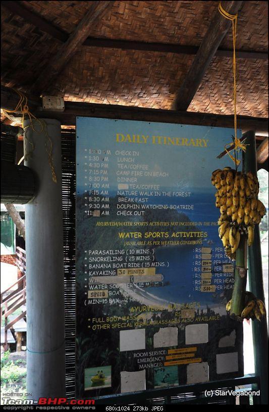 Micro-Travelogue : Devbagh Beach Resort at Karwar-042-activities-jlr-bananas-free.jpg
