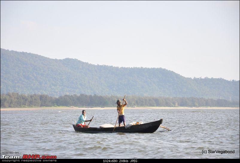 Micro-Travelogue : Devbagh Beach Resort at Karwar-055-discover-teamwork.jpg