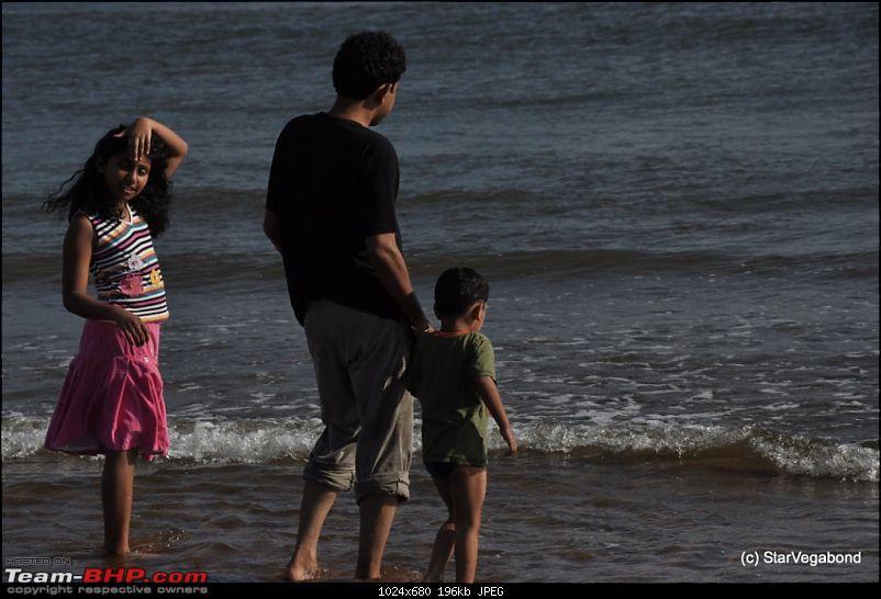 Micro-Travelogue : Devbagh Beach Resort at Karwar-063-enjoying-breeze.jpg
