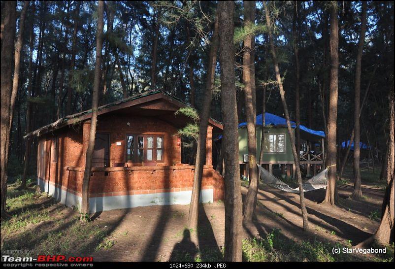 Micro-Travelogue : Devbagh Beach Resort at Karwar-076-some-more-huts.jpg