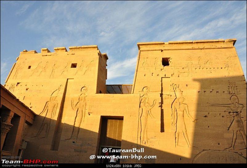 My Egypt Days : Photologue-dsc_2457.jpg