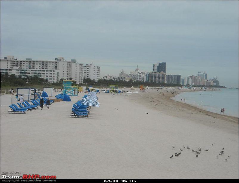 USA - 7 States - North to South - Welcome to Miami.-dscn2602-large.jpg