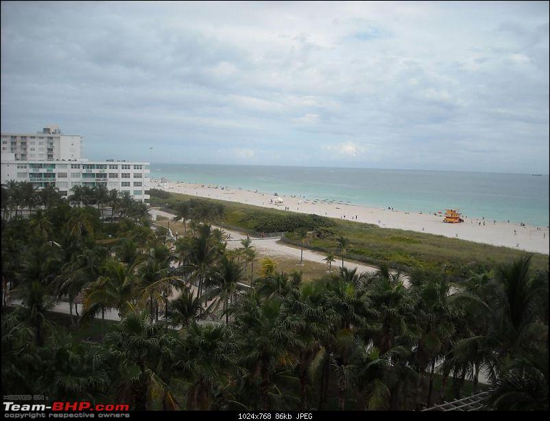 USA - 7 States - North to South - Welcome to Miami.-dscn2637-large.jpg