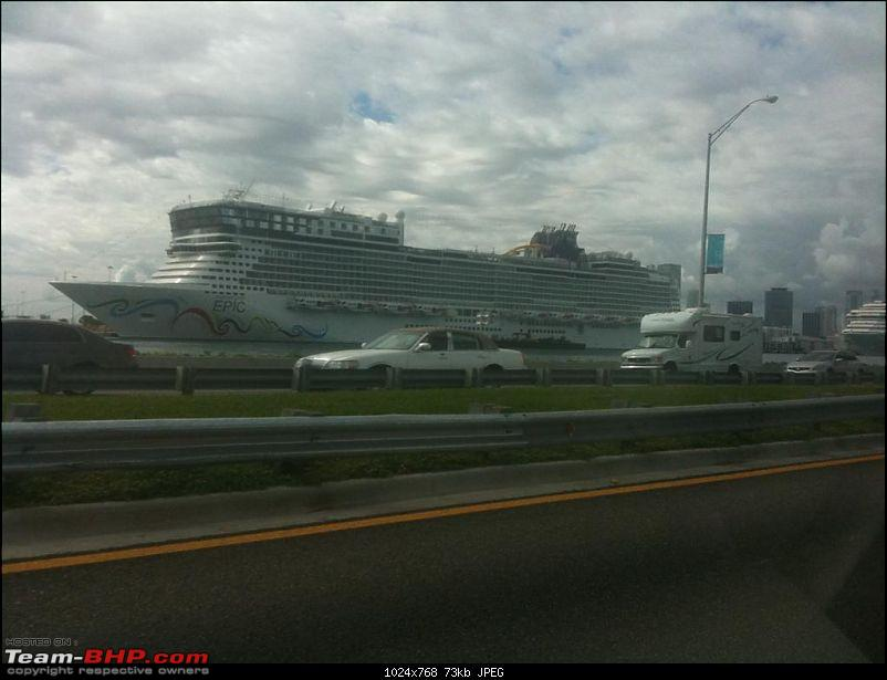 USA - 7 States - North to South - Welcome to Miami.-perveez-iphone-959-large.jpg