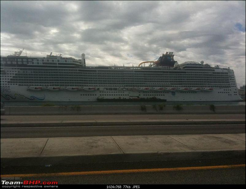 USA - 7 States - North to South - Welcome to Miami.-perveez-iphone-962-large.jpg
