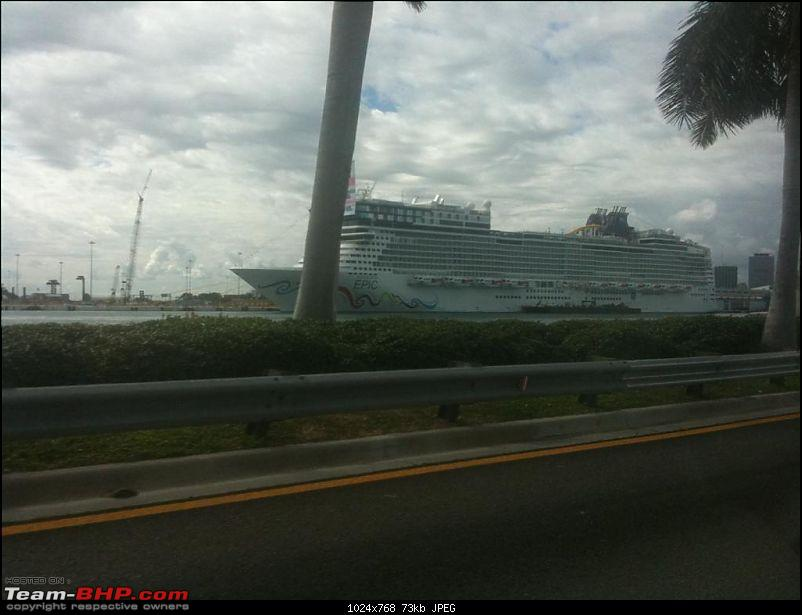 USA - 7 States - North to South - Welcome to Miami.-perveez-iphone-982-large.jpg
