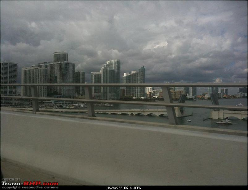 USA - 7 States - North to South - Welcome to Miami.-perveez-iphone-1039-large.jpg