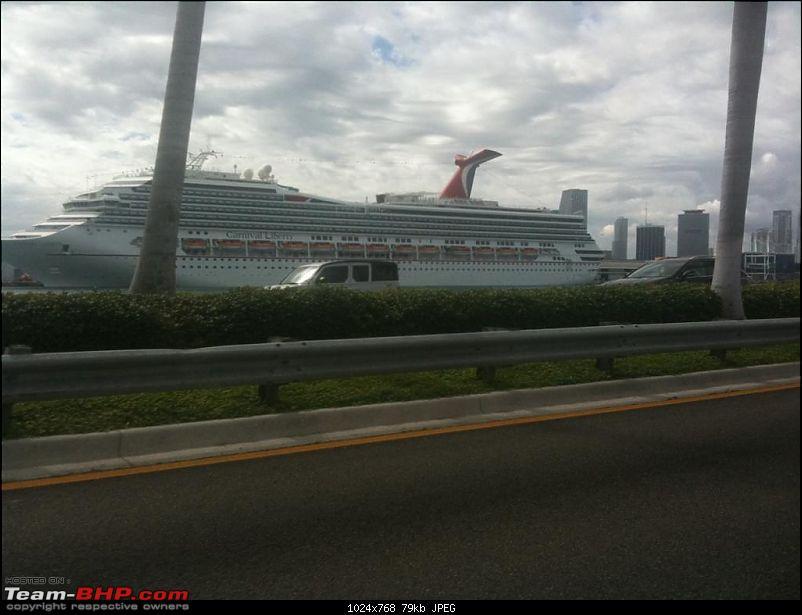 USA - 7 States - North to South - Welcome to Miami.-perveez-iphone-1054-large.jpg