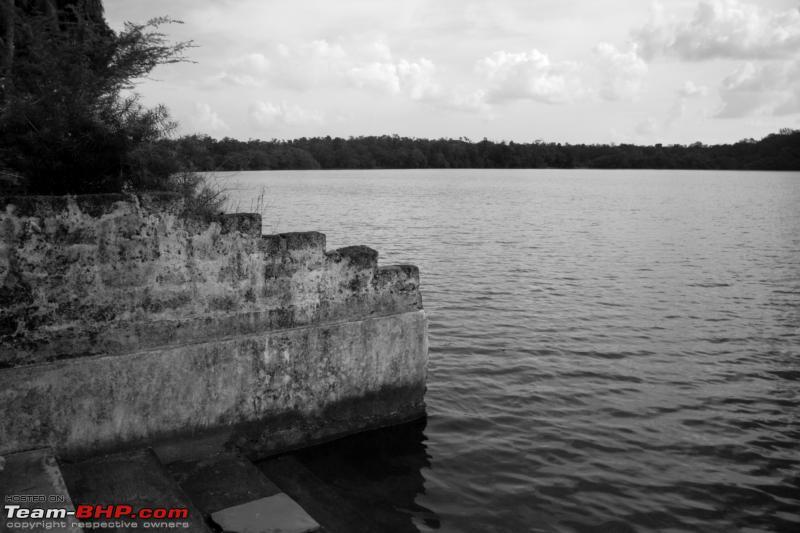 Name:  Lake1 800x600.jpg Views: 3200 Size:  234.1 KB