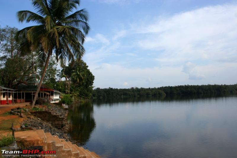 Name:  Lake9 800x600.jpg Views: 3176 Size:  280.0 KB