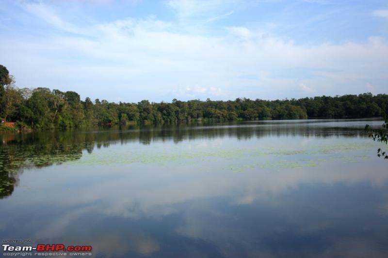 Name:  Lake13 800x600.jpg Views: 2990 Size:  225.9 KB