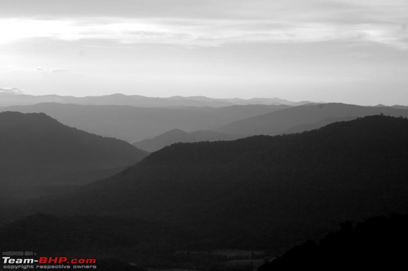 Name:  valley6 800x600.jpg Views: 2770 Size:  122.8 KB