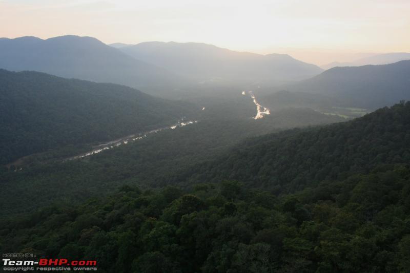 Name:  valley7 800x600.jpg Views: 2782 Size:  228.5 KB