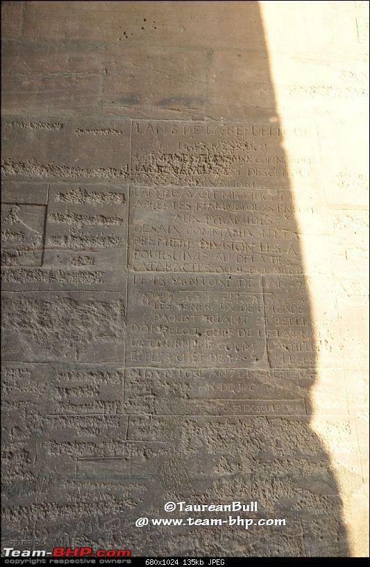 My Egypt Days : Photologue-dsc_2466.jpg