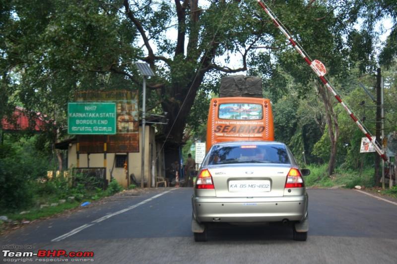 Name:  Goa_route4 800x600.jpg Views: 2803 Size:  382.5 KB