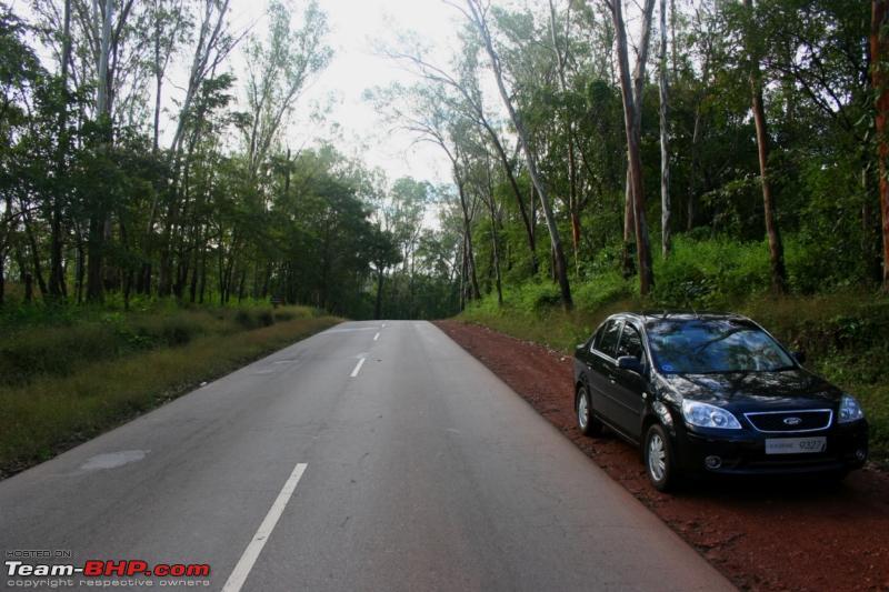 Name:  Goa_route2 800x600.jpg Views: 2645 Size:  375.8 KB