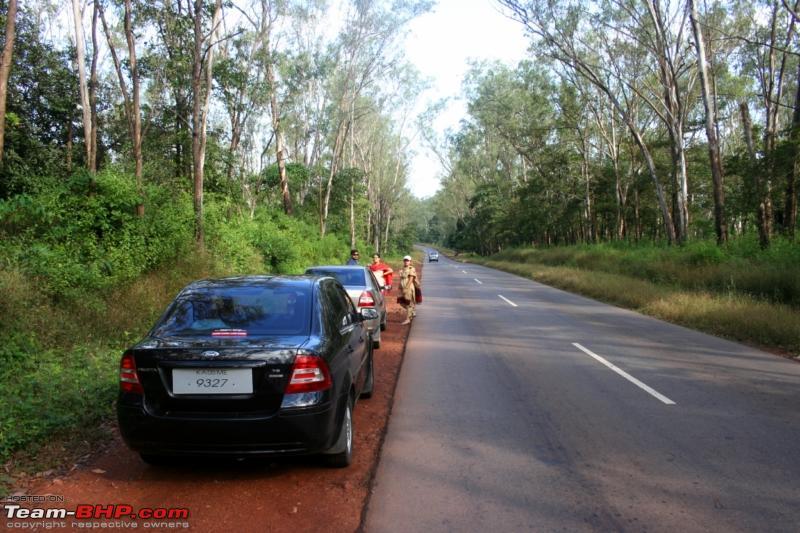 Name:  Goa_route7 800x600.jpg Views: 2729 Size:  409.9 KB