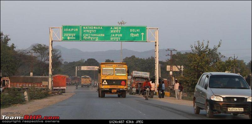 Around India in 7 Days - GQ Drive!!-img_4044.jpg