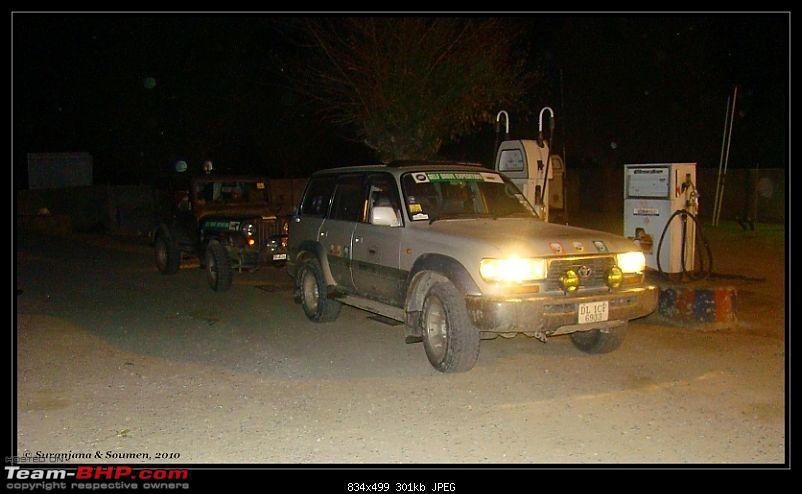 Jeeplogue ®: A JEEP Journey to Ladakh with Self Drive Expedition Group-tandi_1.jpg