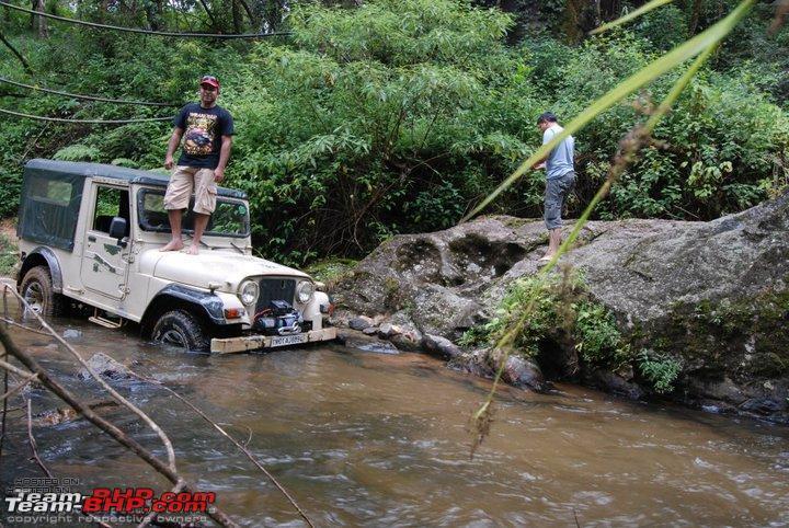 Name:  jeepcaptain.jpg Views: 3305 Size:  230.3 KB