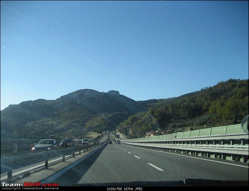 A different coastal drive - Milano to Rousset.-2_roads.jpg