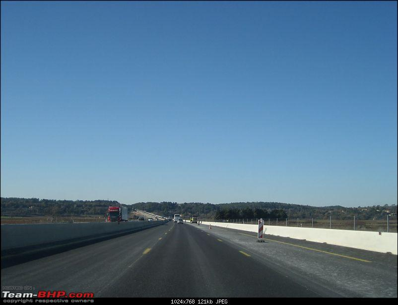 A different coastal drive - Milano to Rousset.-7_roads.jpg