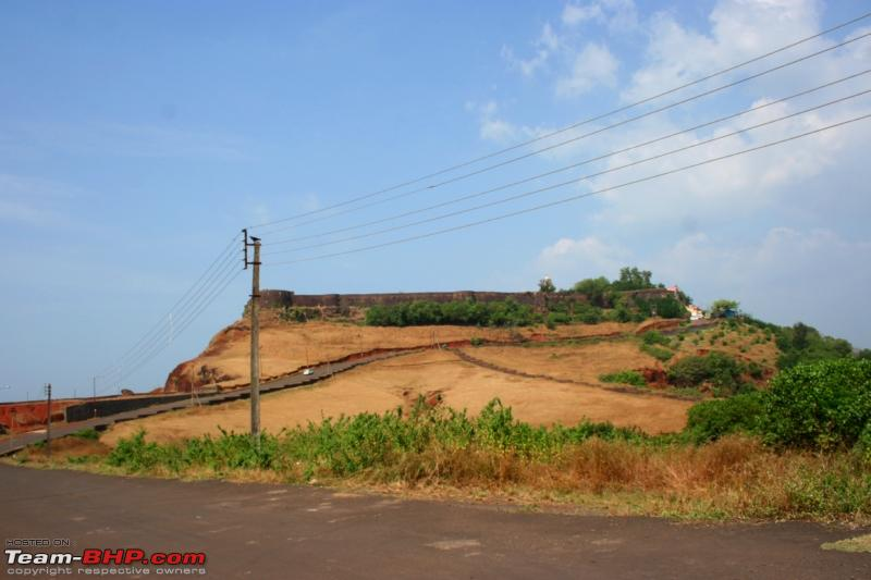 Name:  Ratnadurg1 800x600.jpg