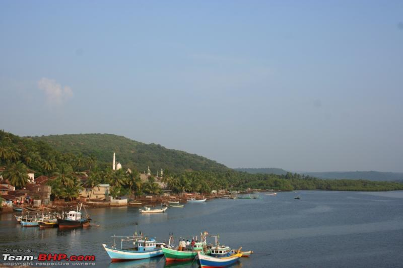 Name:  Ratnagiri 800x600.jpg