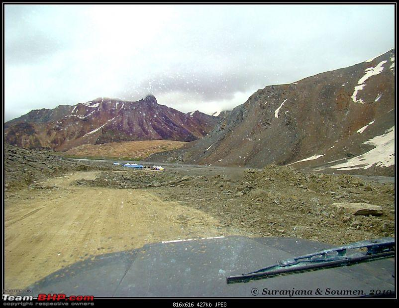 Jeeplogue ®: A JEEP Journey to Ladakh with Self Drive Expedition Group-dsc07066.jpg