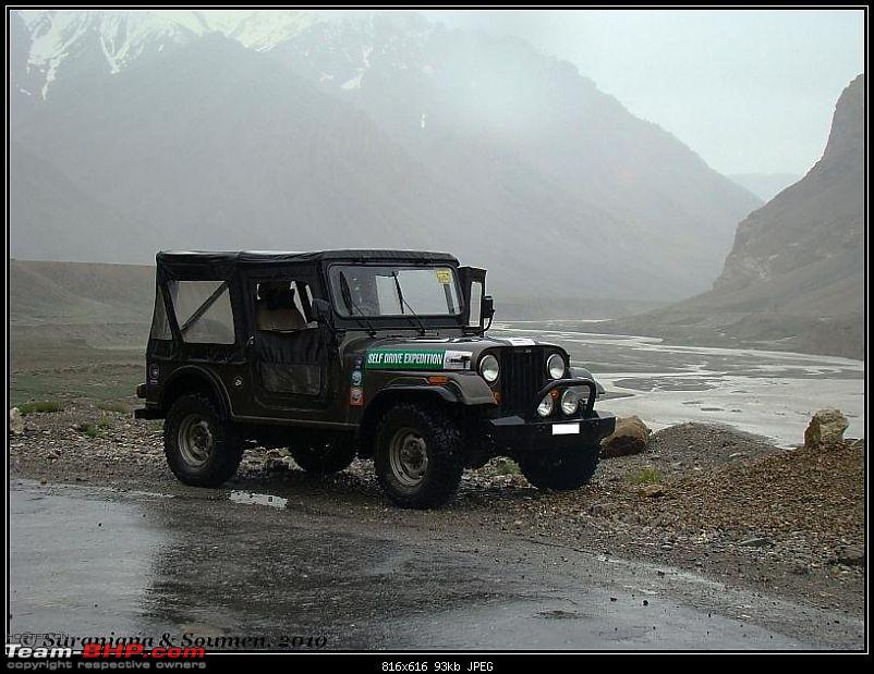 Jeeplogue ®: A JEEP Journey to Ladakh with Self Drive Expedition Group-dsc07126.jpg