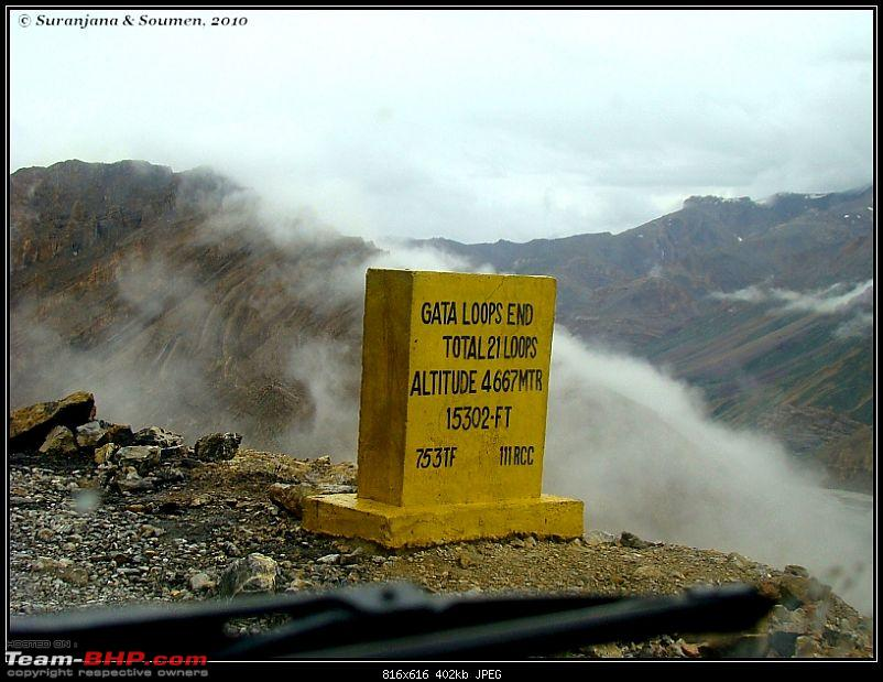 Jeeplogue ®: A JEEP Journey to Ladakh with Self Drive Expedition Group-dsc07154.jpg