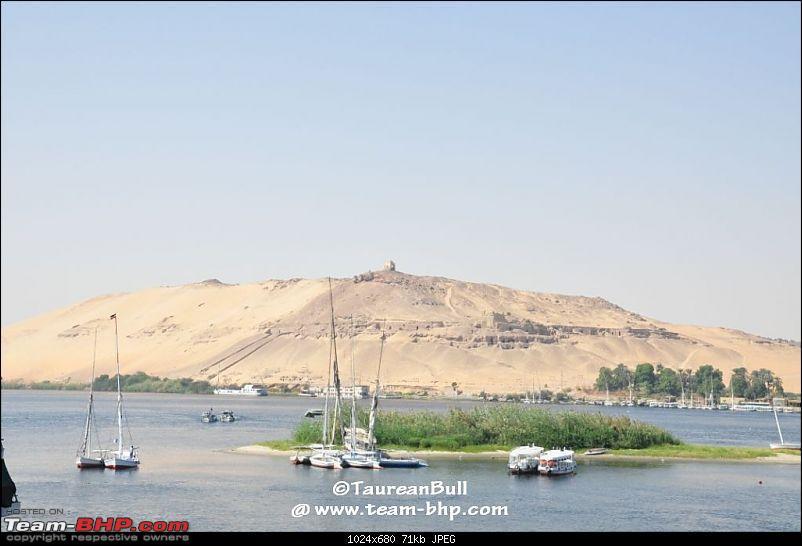 My Egypt Days : Photologue-dsc_2517.jpg