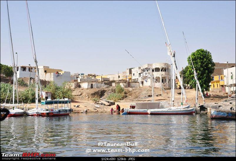 My Egypt Days : Photologue-dsc_2544.jpg