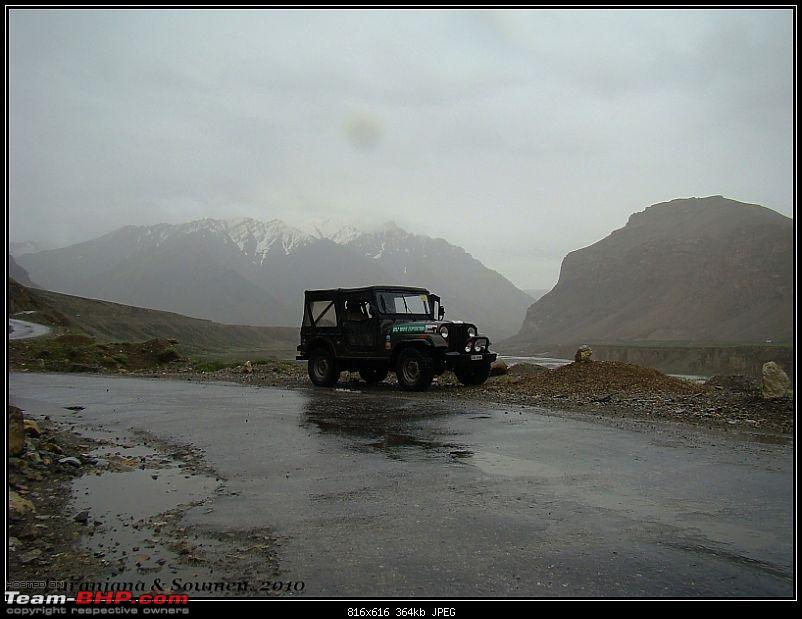 Jeeplogue ®: A JEEP Journey to Ladakh with Self Drive Expedition Group-dsc07124.jpg