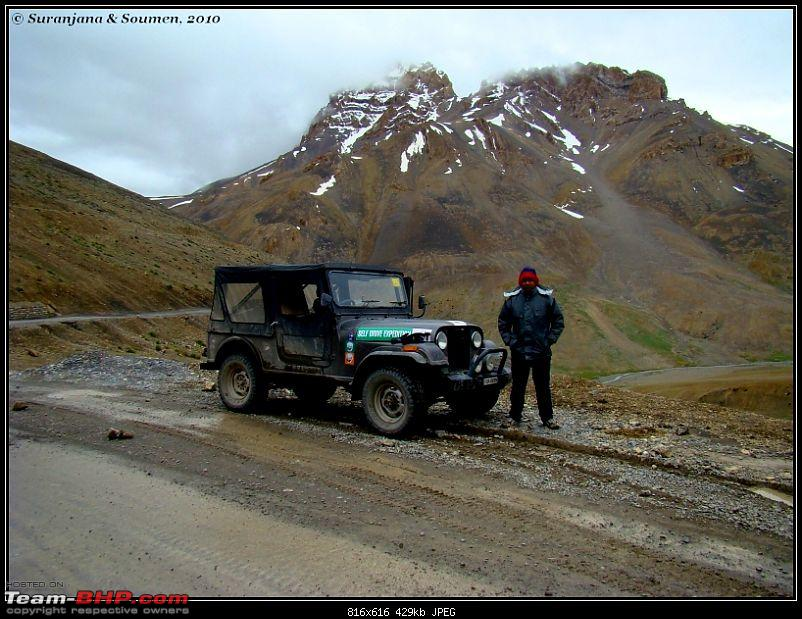 Jeeplogue ®: A JEEP Journey to Ladakh with Self Drive Expedition Group-dsc07187.jpg
