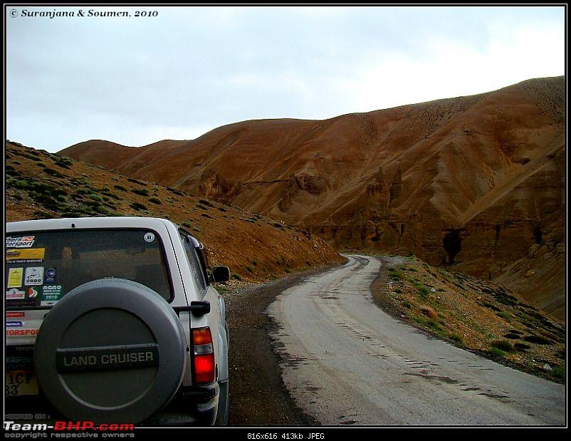 Jeeplogue ®: A JEEP Journey to Ladakh with Self Drive Expedition Group-dsc07219.jpg