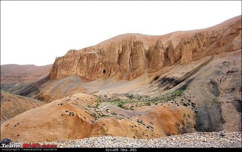 Jeeplogue ®: A JEEP Journey to Ladakh with Self Drive Expedition Group-2.jpg