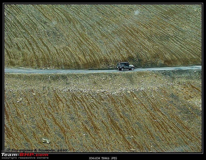 Jeeplogue ®: A JEEP Journey to Ladakh with Self Drive Expedition Group-dsc07200.jpg