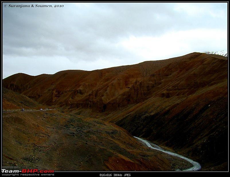 Jeeplogue ®: A JEEP Journey to Ladakh with Self Drive Expedition Group-dsc07214.jpg