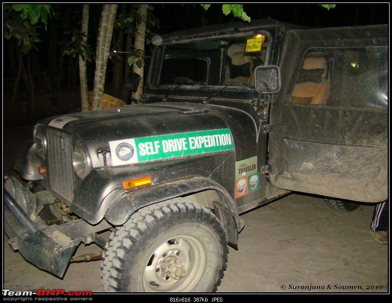 Jeeplogue ®: A JEEP Journey to Ladakh with Self Drive Expedition Group-dsc07232.jpg