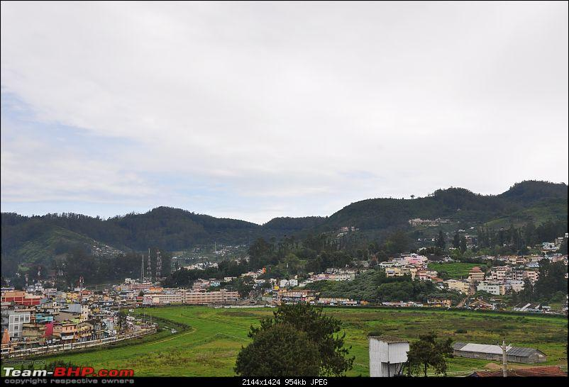 4 days in Ooty – drive from Chennai-dsc_0462.jpg
