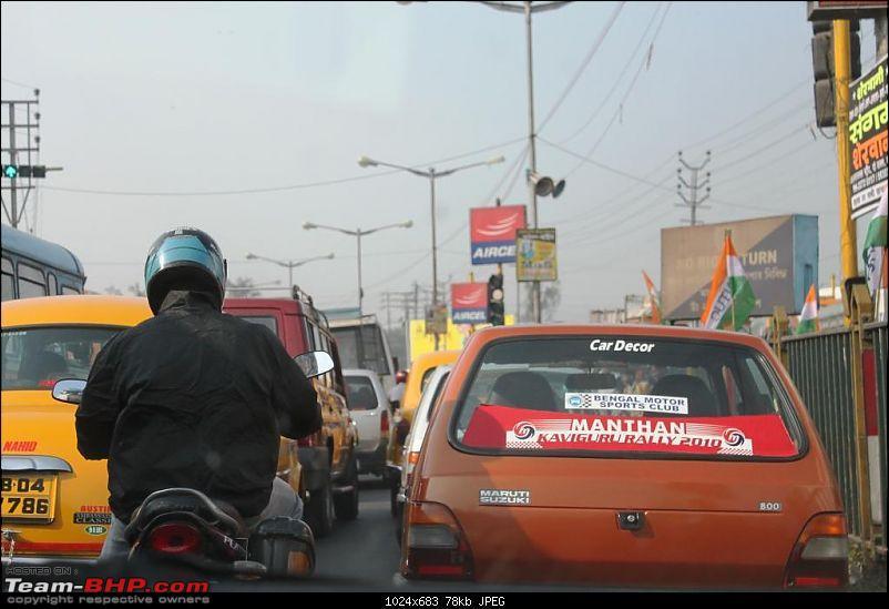 Around India in 7 Days - GQ Drive!!-img_4170.jpg
