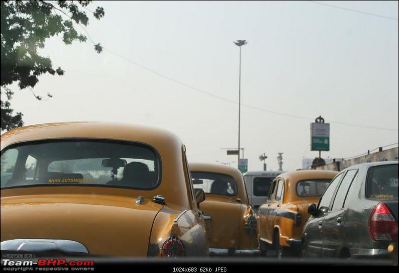 Around India in 7 Days - GQ Drive!!-img_4178.jpg